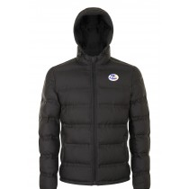 Parka club Ridley Men