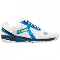Chaussures Kempa Wing Lite