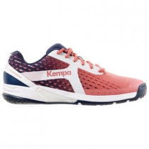 Chaussures Femme Kempa Wing