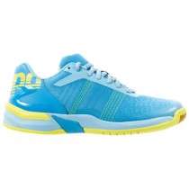 Chaussures Femme Kempa Attack Contender